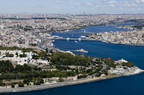 İstanbulda kim başkan olsun anketi
