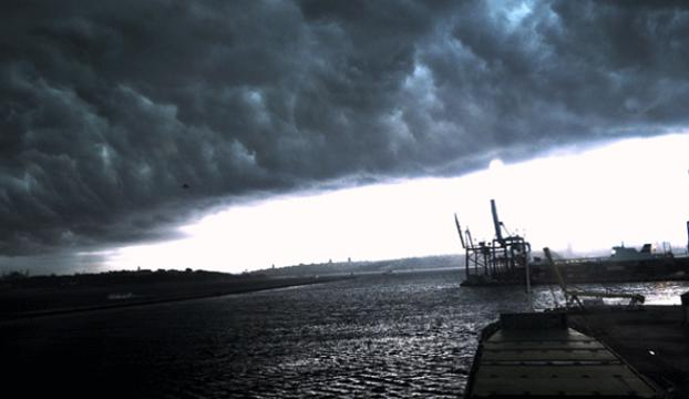 Marmara için afet uyarısı