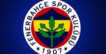 İşte Fenerbahçe'nin borcu