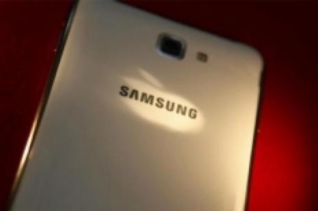 Samsung 5 kat daha hızlı WiFi geliştirdi