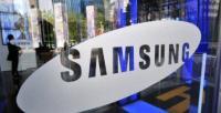 İşte Samsung'un 5G testi
