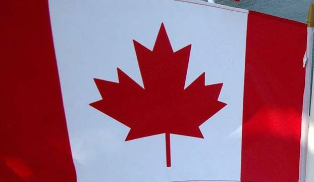 Kanadadan Rusyaya yeni yaptırımlar