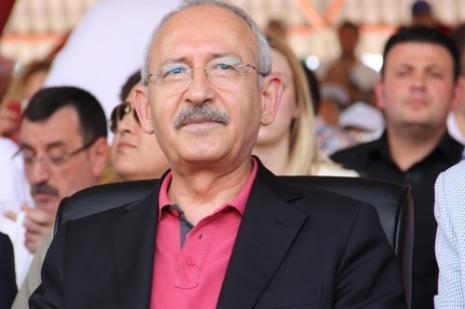 Kılıçdaroğlundan başörtüsü itirafı