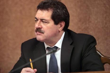 Kırım Tatarları Rusyada teşkilatlanıyor
