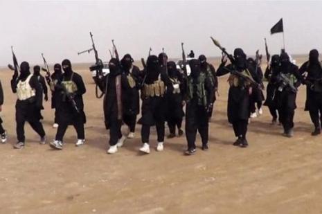 200 kişiye IŞİD soruşturması