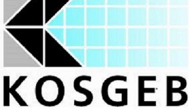 KOSGEB 57 uzman yardımcısı alacak