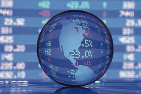 Küresel Ekonomide 3 kritik gelişme