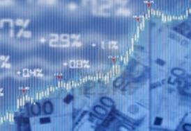 Küresel piyasalar hareketlenen veri takvimini takip ediyor