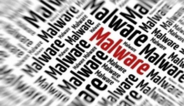 Malware yazılımlar ve virüs arasında ne fark var?