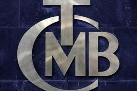 Merkez Bankası döviz depo faizlerini indirdi