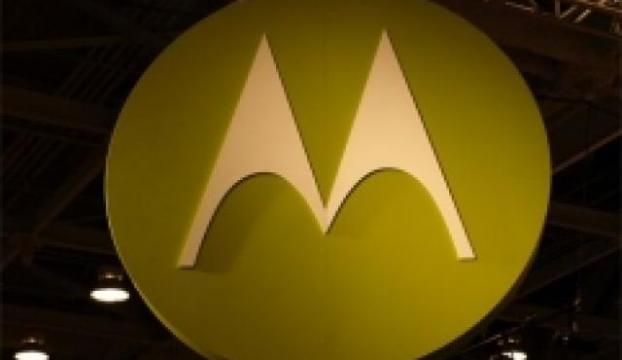 Moto Maxx tanıtıldı