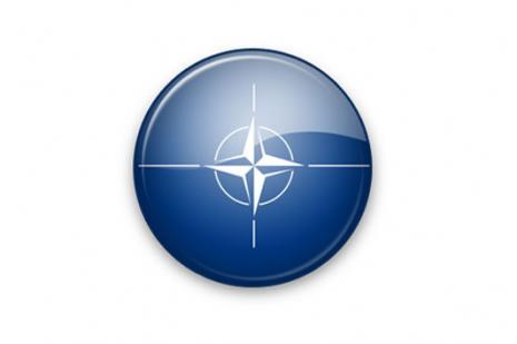 NATO tatbikatı Türkiyede