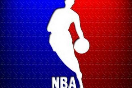 Hidayet'li Clippers lidere yenildi