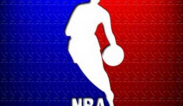 NBA oyuncuları da protestoya katıldı