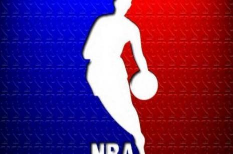 NBA, Türkiyede okul açıyor