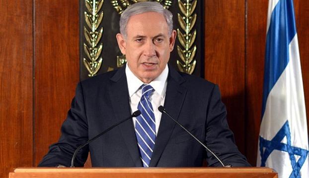 Muhalefetten Netanyahuya eleştiri