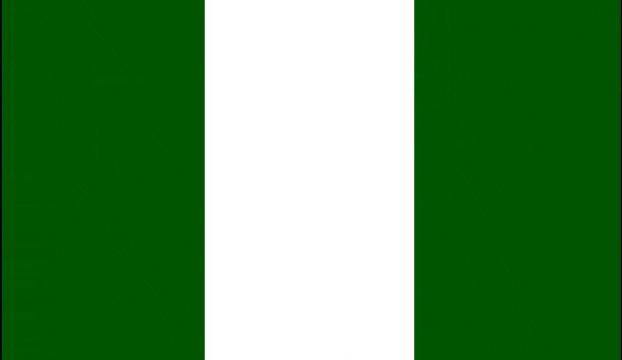 Nijeryada patlama