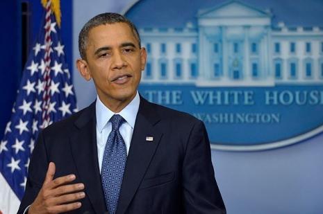 Obama, liderlerle Ebolayı ve IŞİDi görüştü