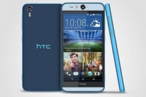 Özçekim odaklı HTC satışa sunuldu