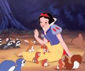 Disney filmlerinin bilinmeyen özellikleri