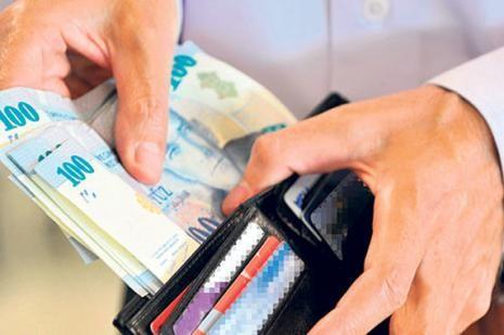 Bankalarla ilgili ortalığı karıştıracak iddia