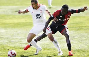 Pendikspor - Gençlerbirliği Ziraat Türkiye Kupasında