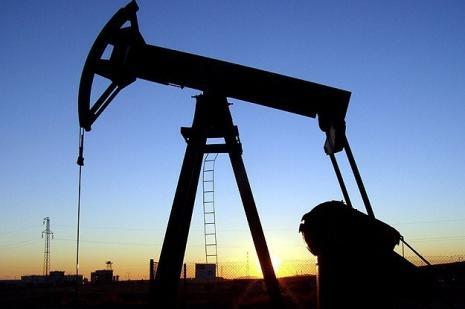 Uluslararası petrol şirketleri Mısır'a dönüyor