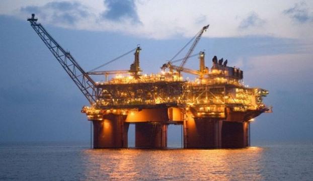Rusların petrol sınavı