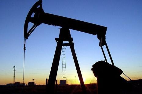 Petrol 5,5 yılın en düşük seviyesinde