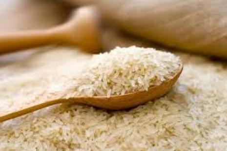Pirinç fiyatları açıklaması