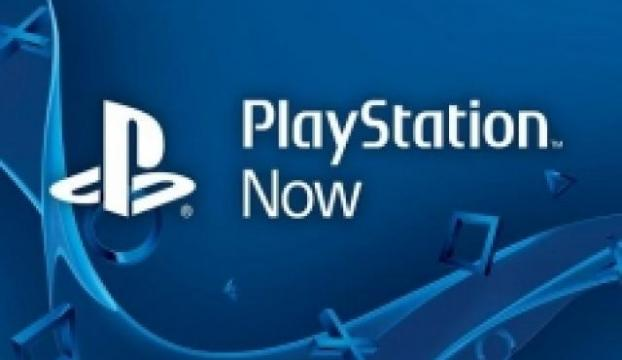 PlayStation Now farklılaşıyor