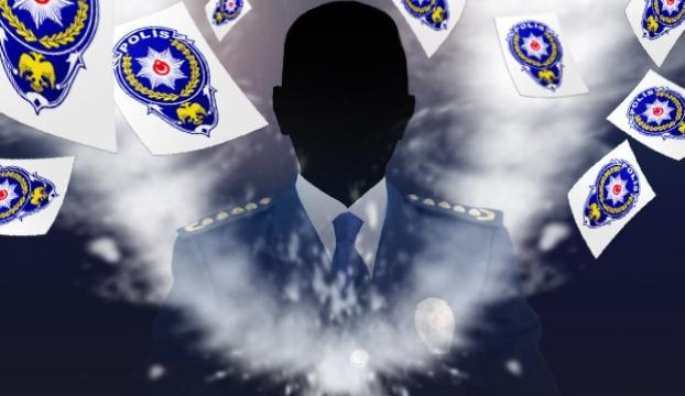 2500 üniversiteli polis olacak
