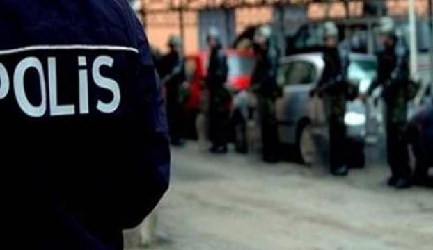 4 polis Silivri Cezaevinden tahliye edildi