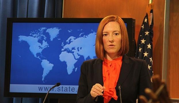 Pentagondan Türkiye iddiasına yalanlama