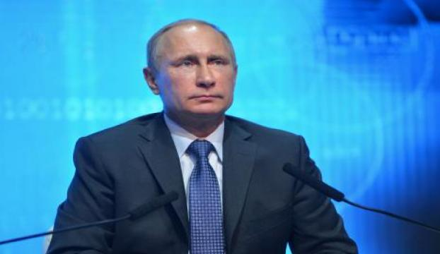 Rusyaya büyük şok!