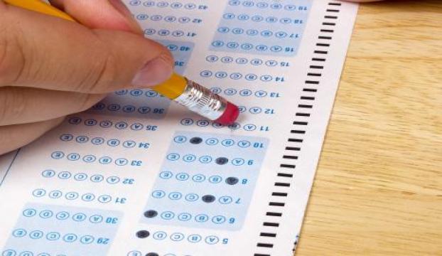 Polis Akademisi sınav sorularını savcı sızdırmış