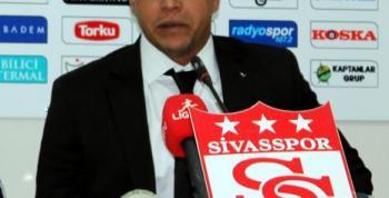 Roberto Carlos: Takımımı beğendim