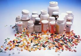 İlaç ihracatı, yüzde 11,7 arttı