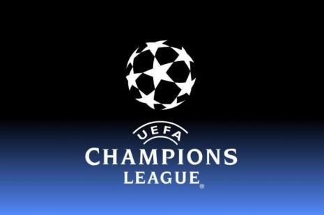 Şampiyonlar Ligi'nde 6 takım belli oldu, Messi'den rekor geldi