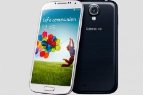 Samsung Galaxy S4e Android 5.0 Lollipop geliyor