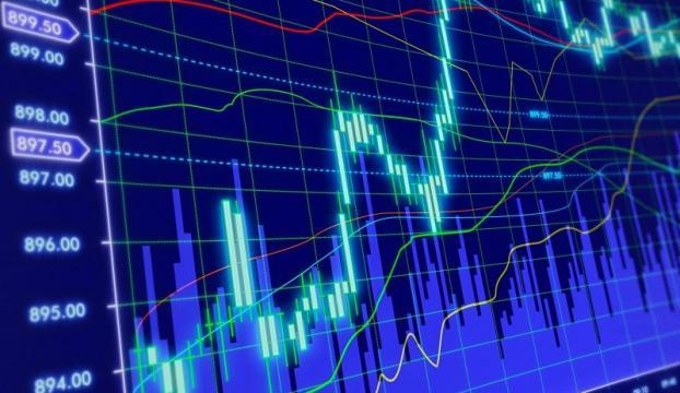 Piyasalarda işlem bilgileri