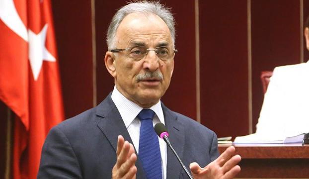 CHP İstanbul İl Başkanlığına Karayalçın getirildi