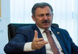 15 Temmuz'da MİT'e 'er'den Fidan'a operasyon yapılacak ihbarı