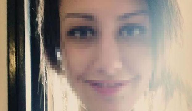 Üniversite öğrencisi otelde öldü