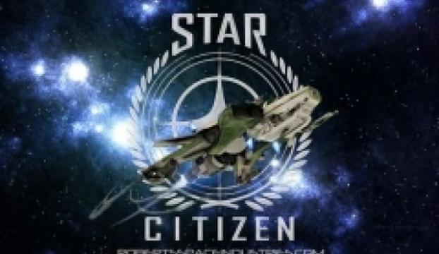 Star Citizen dünyaları topladı!
