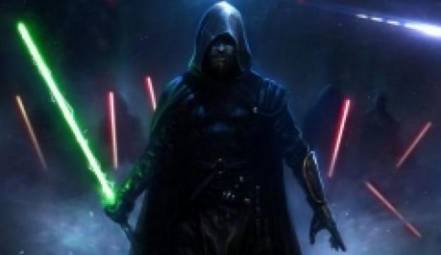 Star Wars: Battlefrontda Battlelogu kullanacak!