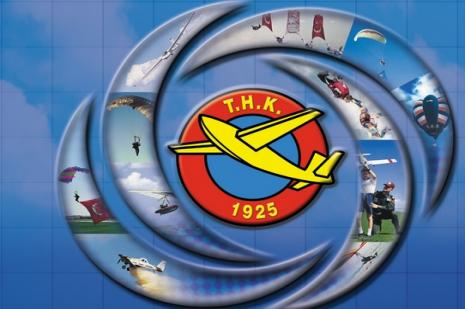 THK'da usulsüzlük soruşturmasında 5 tutuklama kararı
