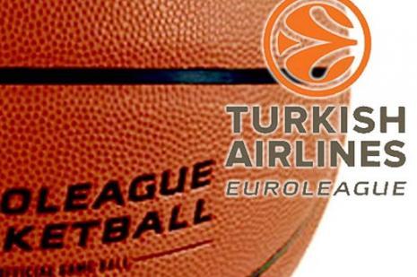 Basketbolda Avrupa heyecanı