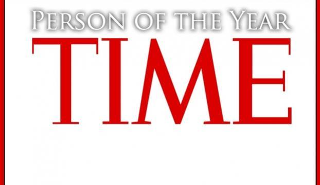 İşte Timeın yılın kişisi listesindeki tek Türk!