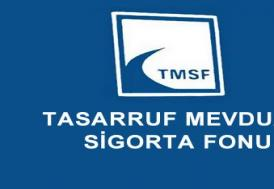 TMSF de artık yabancı para kullanmayacak